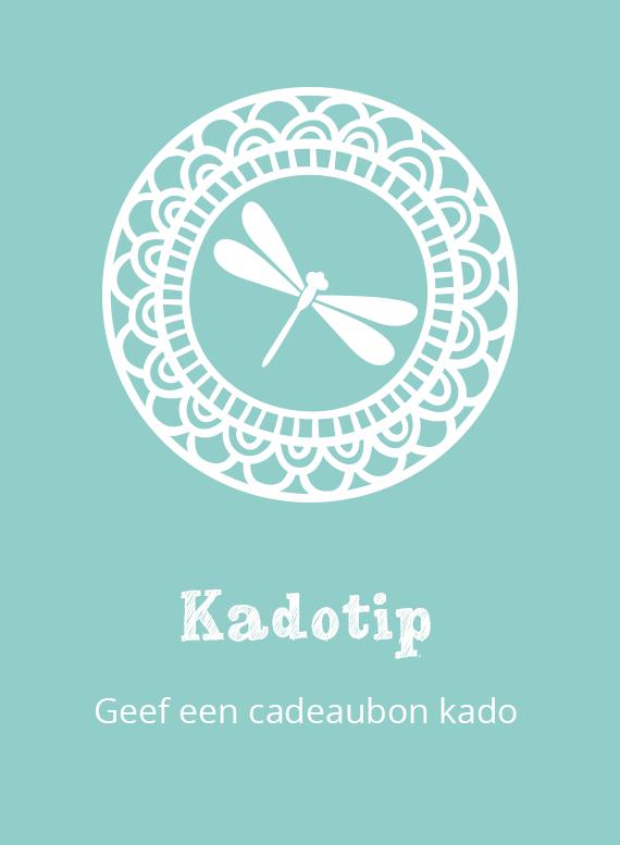 kado-tip