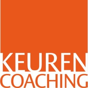 Logo Keuren coaching