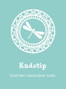 Kadotip